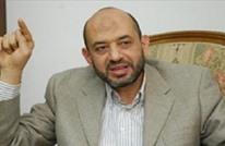 قوى وشخصيات مصرية تنعى القيادي الإخواني أيمن عبد الغني