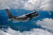وثائق مسربة.. الأردن باع ميانمار طائرتين بـ38 مليون دولار