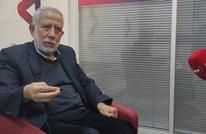 """الهندي يوضح لـ""""عربي21"""" خطورة عودة السلطة للتنسيق الأمني"""