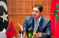 """المغرب: إعادة الاتصال مع إسرائيل """"ليس تطبيعا"""".. وسخط واسع"""