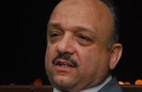 وفاة رئيس اتحاد الناشرين العرب السابق متأثرا بكورونا