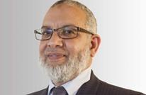 أكاديمي مغربي: التطبيع طعنة للقدس ونمر بمفترق طرق خطير