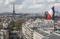 """أزمة الكراهية في فرنسا تطال وصيفة """"ملكة الجمال"""""""