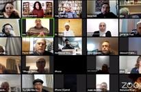 ملتقى فلسطين ينظم ندوة مناهضة للتطبيع