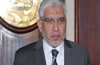 النظام المصري يعتقل وزير النقل السابق بحكومة قنديل