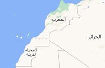 اعتماد أمريكي لخريطة المغرب الجديدة بعد التطبيع مع الاحتلال