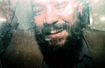 """""""متحدث باسم ابن لادن"""" يعود إلى بريطانيا بعد عفو أمريكي"""