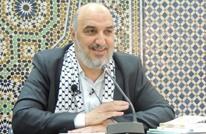 """نائب مغربي: التطبيع مقابل الاعتراف بمغربية الصحراء """"وهم"""""""