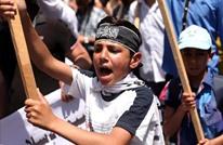 كيف أدار إسلاميو فلسطين التداول على المواقع القيادية؟ (3من3)