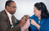 ألم الذراع والصداع أكثر الأعراض شيوعا للقاحات كورونا