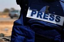 """استقالات بإذاعات فلسطينية بالضفة تهدد """"الخطاب الوطني"""""""