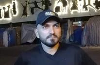 اغتيال ناشط عراقي في الحراك الشعبي ببغداد
