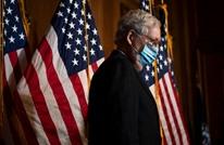 أربعاء أسود للجمهوريين: حسم ديمقراطي للشيوخ وفوضى ترامب