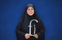 """""""عربي21"""" تحاور عراقية حصدت جائزة دولية لحقوق الإنسان"""