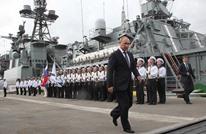 FP: روسيا تؤكد حضورها في السودان بقاعدة على البحر الأحمر