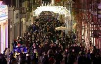 إحصاء: الإيطاليون يتناقصون ومعدّل أعمارهم آخذ بالارتفاع