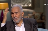 """فنان مصري يعدّل بيت شوقي: """"كاد الممثل أن يكون رسولا"""""""
