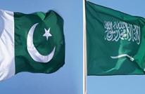 باكستان تضطر لإعادة مليار دولار للرياض بعد إلحاح الأخيرة
