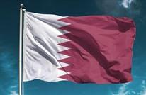 قطر تبدي استعدادها للوساطة بين السعودية وتركيا