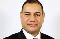 سياسي تونسي يدعو لإيجاد خارطة طريق لإنهاء أزمة البلاد