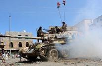 هل تنجح طهران في كسب حرب اليمن لمصلحتها؟