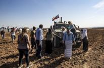 """مصادر: عناصر """"التسوية"""" يرفضون أوامر روسية لقتال """"داعش"""""""