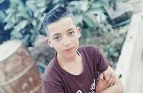MEE: خبراء أمميون يدينون قتل الاحتلال طفلا فلسطينيا