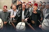 الدراما السورية قبل الثورة وبعدها.. (1)