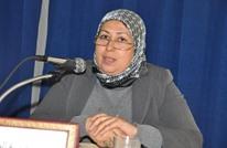 """باحثة زيتونية لـ""""عربي21"""": التكفير الديني في جوهره ثأر سياسي"""
