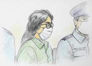 """""""سفاح تويتر"""" الياباني لا ينوي استئناف حكم إعدامه.. وهذه أمنيته"""
