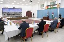 """""""منظمة التحرير الفلسطينية"""" تشترط لإعادة العلاقات مع أمريكا"""