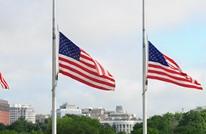 سفارة واشنطن بدمشق: سنواصل فرض العقوبات على نظام الأسد