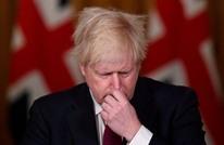 """""""لتتكدس الجثث"""".. تصريح منسوب لجونسون يثير ضجة ببريطانيا"""