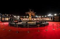 مهرجان القاهرة السينمائي.. كيف يفكر الموظفون؟