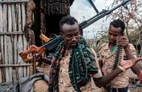 السودان يقول إن قوات إثيوبية اعتدت على أراضيه ويدين
