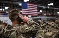 تحقيق في تورط جنود أمريكيين في بيع لحم الخنزير بالكويت