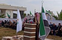"""عشائر سورية تعقد مؤتمرا بأعزاز.. """"رفض تعويم نظام الأسد"""""""