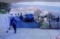 اغتيال مصور لبناني أمام منزله ومطالبات بالتحقيق (شاهد)