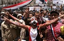 موقع عبري: الربيع العربي كان مفاجأة وربما يعود بصورة أقوى
