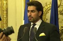 السعودية تنقل أميرا محتجزا من الرياض إلى موقع سري