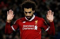 ليفربول يخشى مغادرة مفاجئة لصلاح بعد تصريحاته الأخيرة