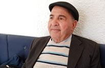 مفكر تونسي: الخطاب الديني والسياسي السائد ليس حداثيا