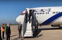 توقيع اتفاقيات بين الرباط وتل أبيب خلافا لما روجته صحيفة مغربية