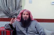 سلفي كويتي بارز يهاجم نواب الشيعة والإخوان.. وجدل (شاهد)