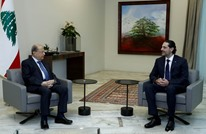 مشاورات تأليف حكومة لبنان متوقفة وحديث عن تحرك إماراتي