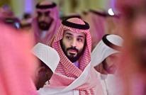 التايمز: السياسة الخارجية الأمريكية ترى السعودية شريكا فقط