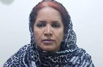 """حقوقية موريتانية: الجيش سيظل """"صانع القادة"""" في بلادنا"""