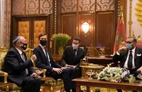 متحدث باسم نتنياهو يكشف موعد افتتاح ممثلية للمغرب
