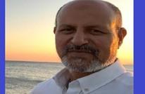 الإسلاميون في مصر وثقافة تداول السلطة.. قراءة في التجربة