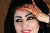 حليمة بولند تعلق على جدل جديد بخصوص العلاقة مع القذافي